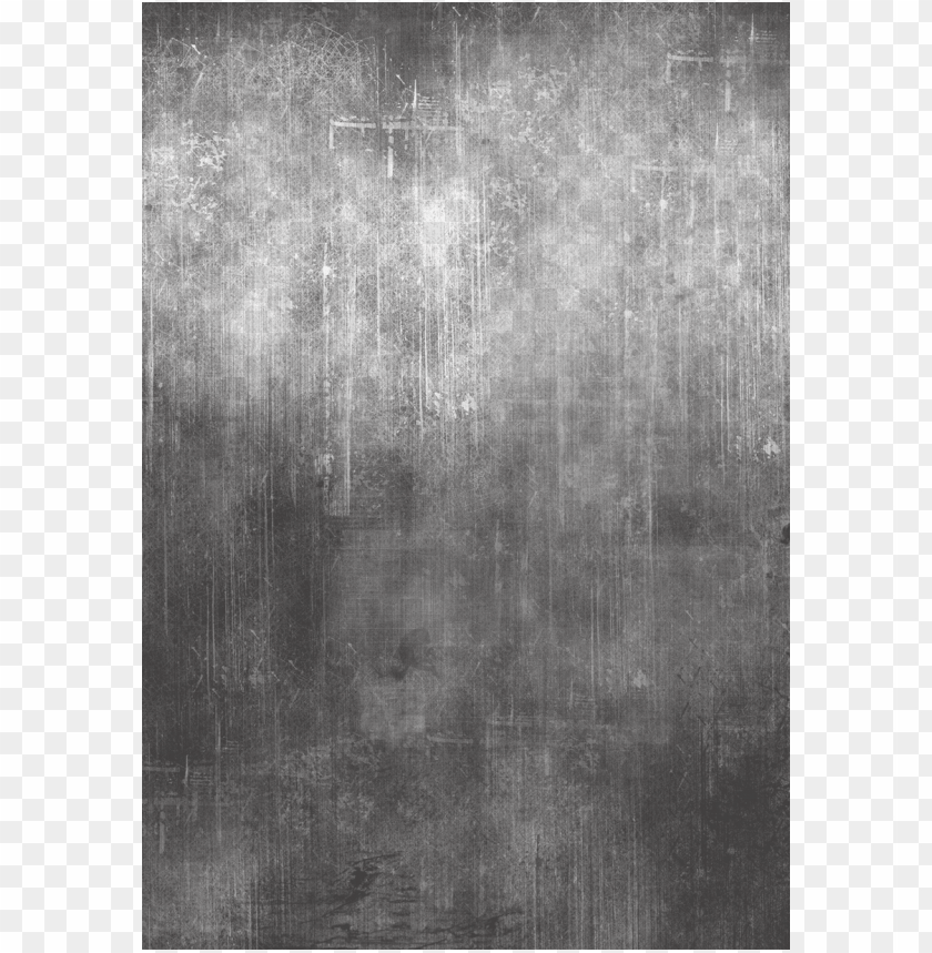 old film texture png banner black and white download PNG.