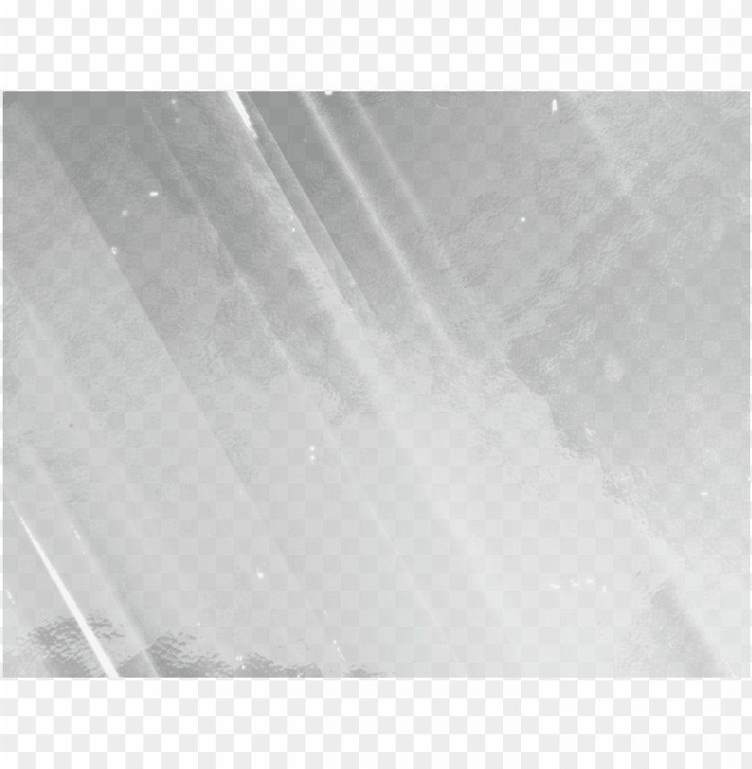 old film texture png.