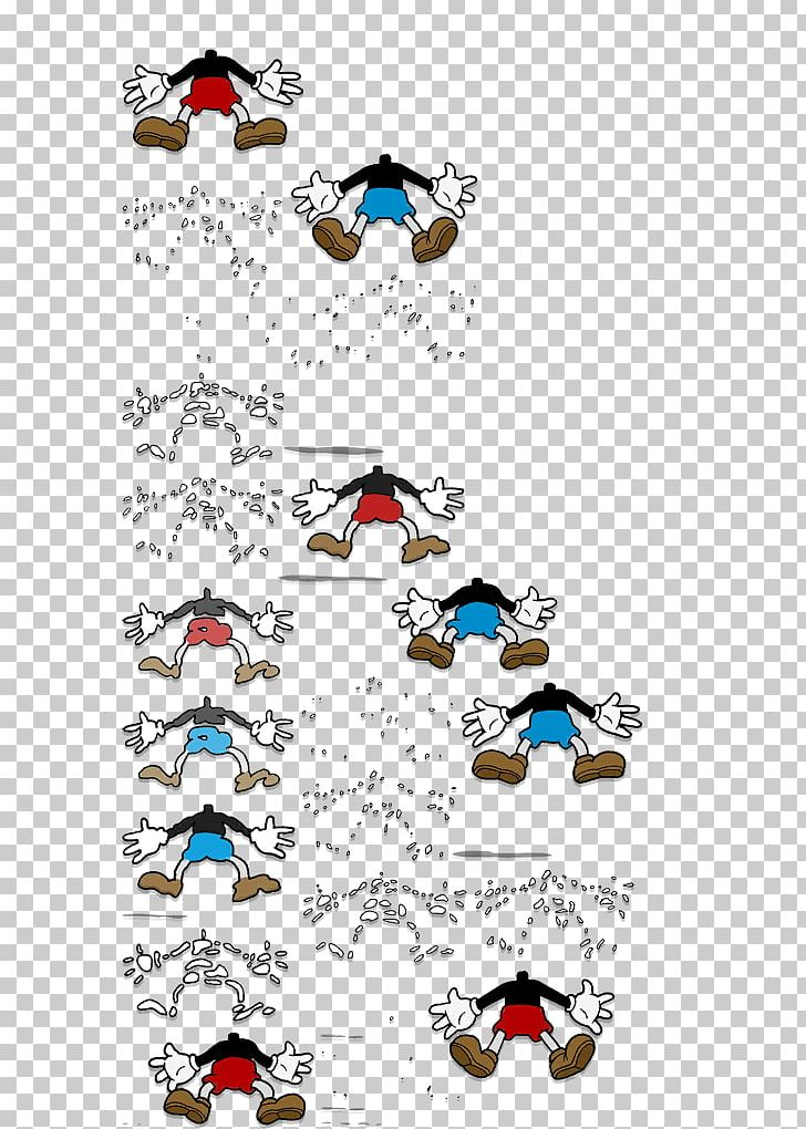 Cuphead Sprite Art Texture Atlas Animated Film PNG, Clipart.