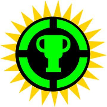 Game Theory Logo Png & Free Game Theory Logo.png Transparent.
