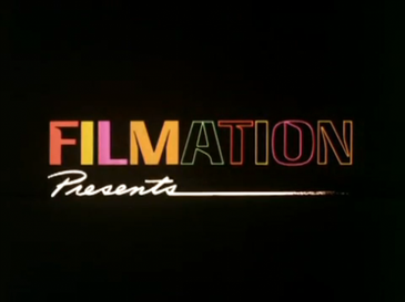 Filmation.