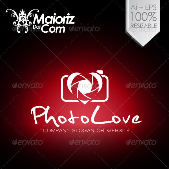 Filmation Graphics, Designs & Template from GraphicRiver.