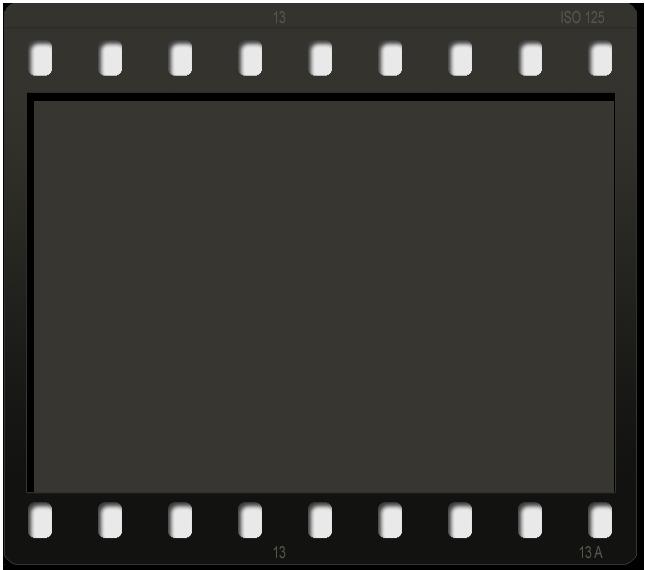 Download Download Film Frame Transparent Background Clipart.