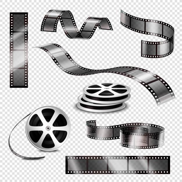 Filme Negativo Vectors, Photos and PSD files.