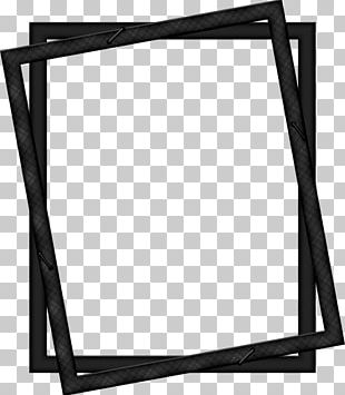Picture Frame Filme PNG Images, Picture Frame Filme Clipart Free.