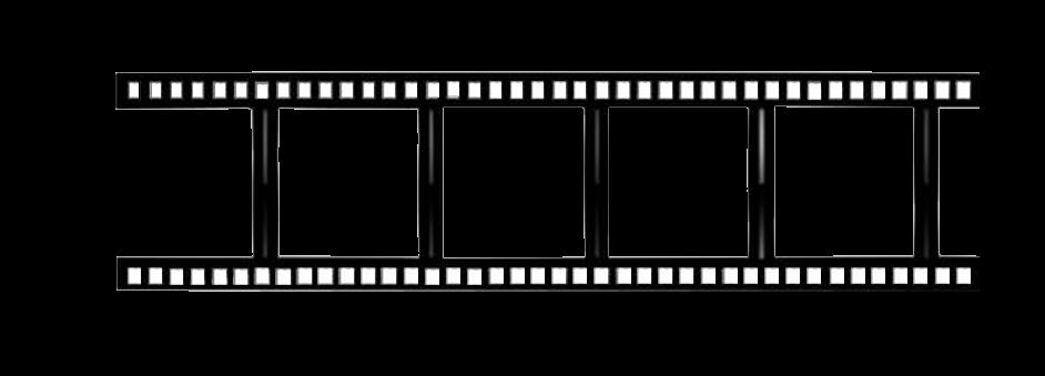 Rolo de filme png » PNG Image.