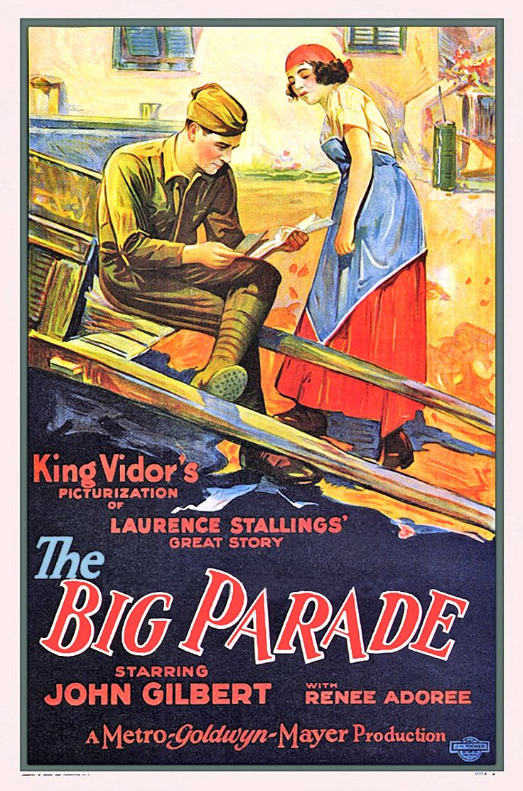 1000+ images about Silent Film Posters on Pinterest.