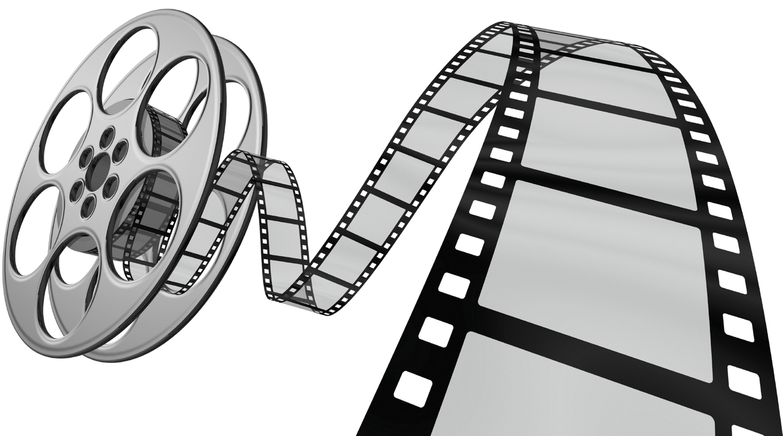 Blog — Manhattan Films.