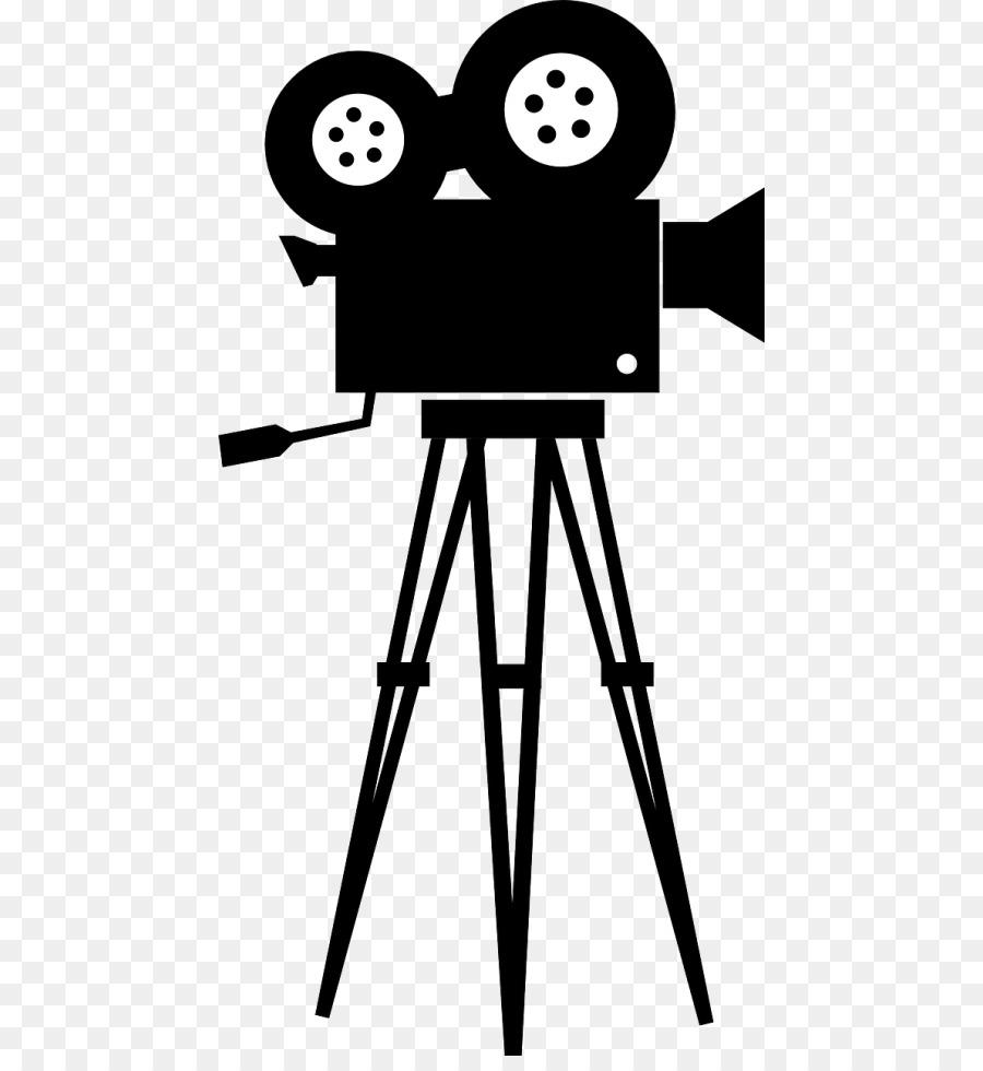 Fotografischer film Film Kamera Clip art.