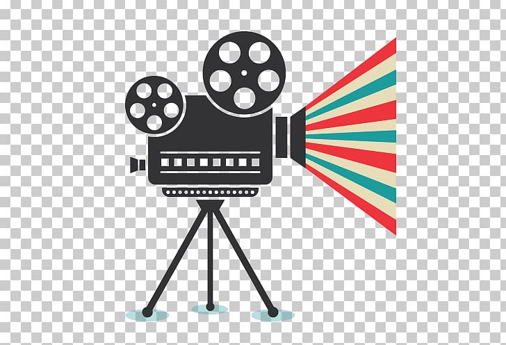 Cinematography Film PNG, Clipart, Cinema, Cinematography.