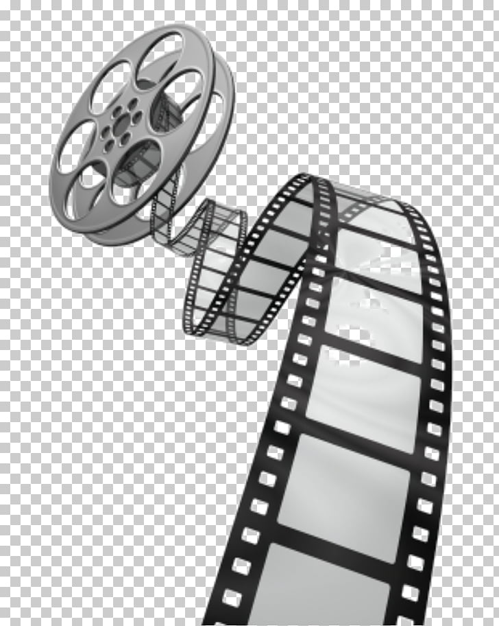 Film society Cinema Filmmaking Box office, Movie PNG clipart.