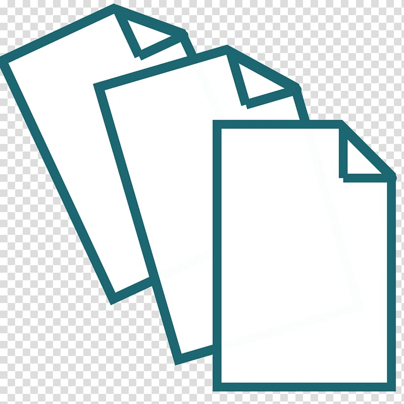 Wondershare transparent background PNG cliparts free.