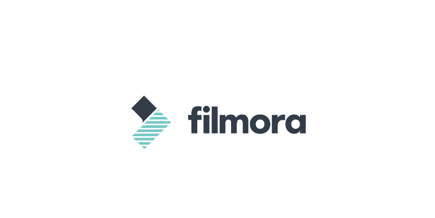 Wondershare Filmora 8.0 Video Editor Overview for Mac and Windows.