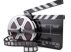 Filmrolle Png X Vector, Clipart, PSD.