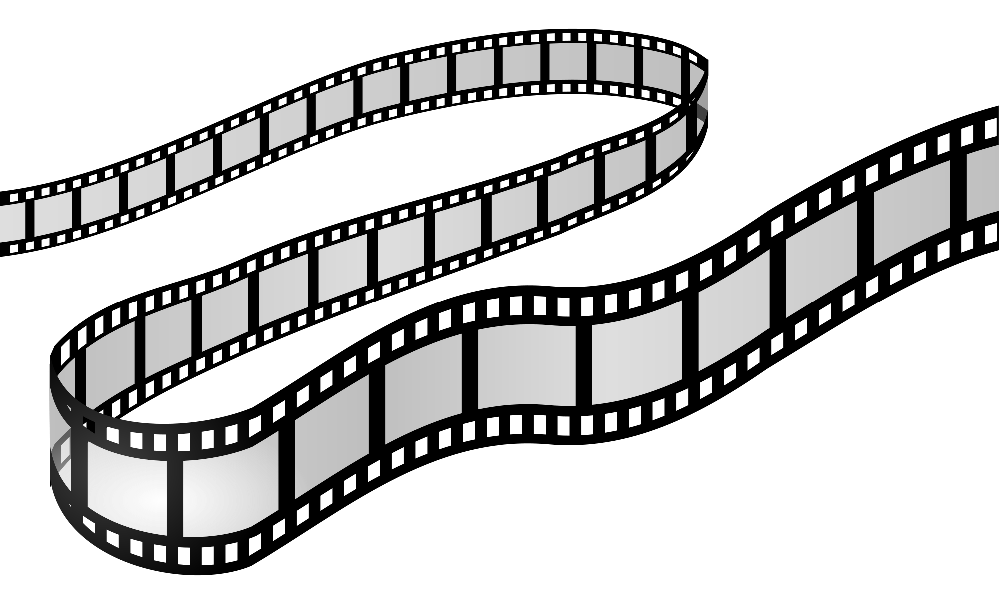 Filmrolle png 4 » PNG Image.