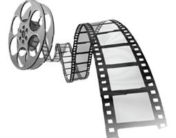 Filmrolle png 5 » PNG Image.