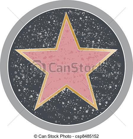Film star Vector Clip Art Illustrations. 3,590 Film star clipart.