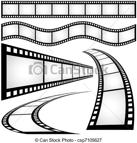 Filmstrip Clip Art and Stock Illustrations. 17,075 Filmstrip EPS.