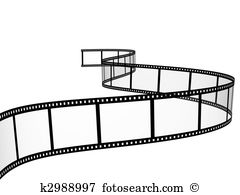 Filmstrip Stock Illustrations. 9,317 filmstrip clip art images and.