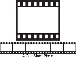 Filmstrip Vector Clip Art Illustrations. 7,548 Filmstrip clipart.