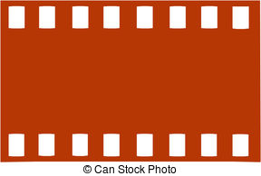 Film stripe Vector Clip Art Illustrations. 591 Film stripe clipart.
