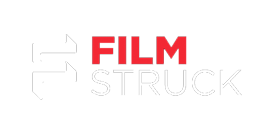 Filmstruck logo download free clipart with a transparent.