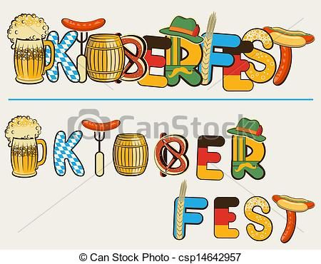 1000+ images about rhoda's o fest on Pinterest.