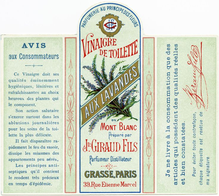 17 Best images about Vintage Labels on Pinterest.