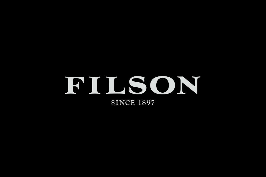 Filson logo clipart images gallery for free download.
