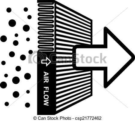 Filter Clip Art and Stock Illustrations. 13,128 Filter EPS.
