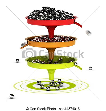 Spam filter Clipart and Stock Illustrations. 147 Spam filter.
