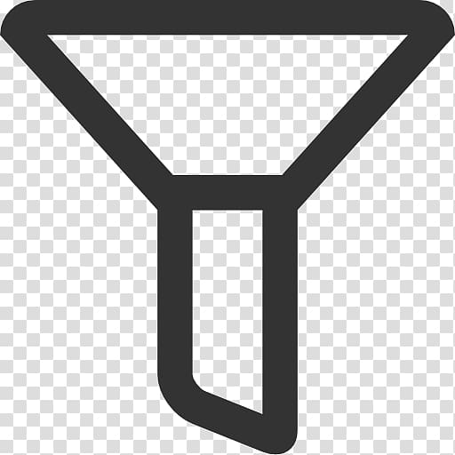 Computer Icons Favicon, Free Icon Filter transparent.