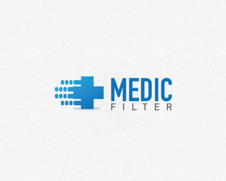 Medic Filter Designed by olaylay.