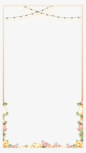 Snapchat Filters PNG, Transparent Snapchat Filters PNG Image Free.
