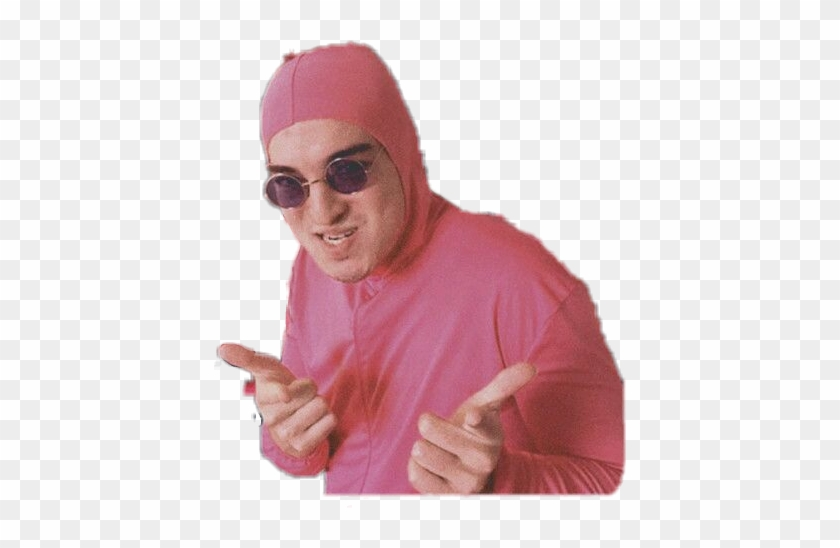 insert Pink Guy Song Quote] Pinkguy Pink Filthyfrank.