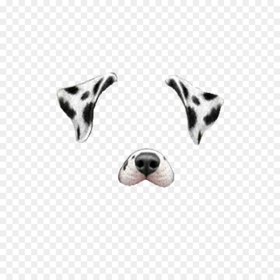 Dog Drawing png download.