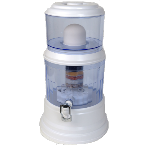 Filtro de agua png 4 » PNG Image.