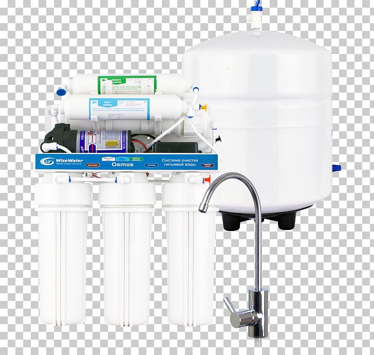 Filtro de agua agua dura agua ablandada, agua PNG Clipart.