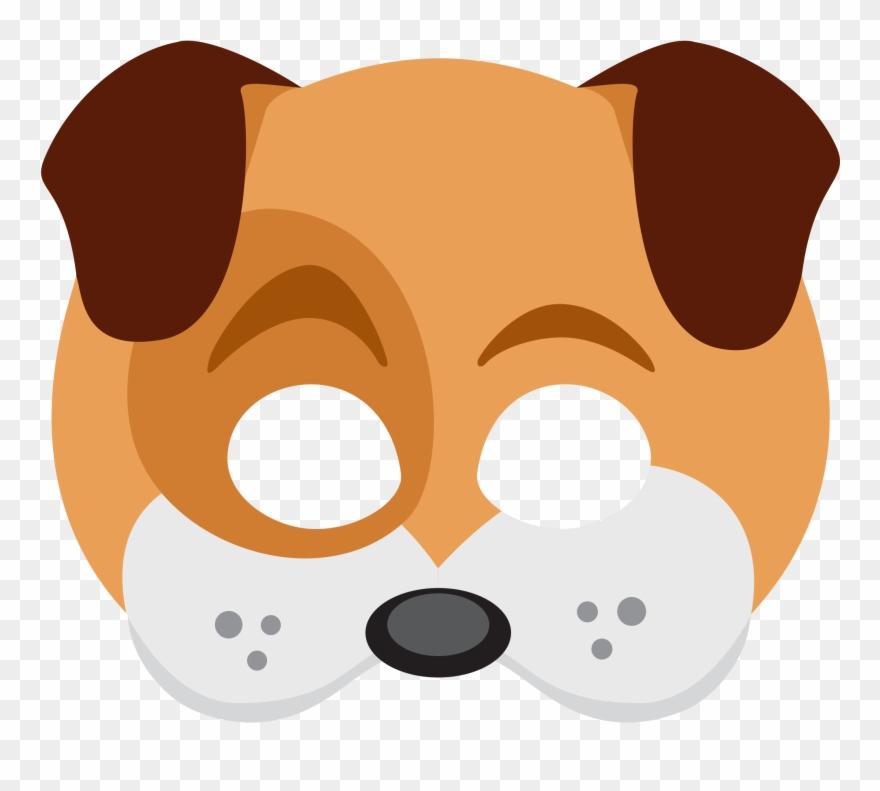 Rose Flower Crown Snapchat Filter Snapchat Dog Face.
