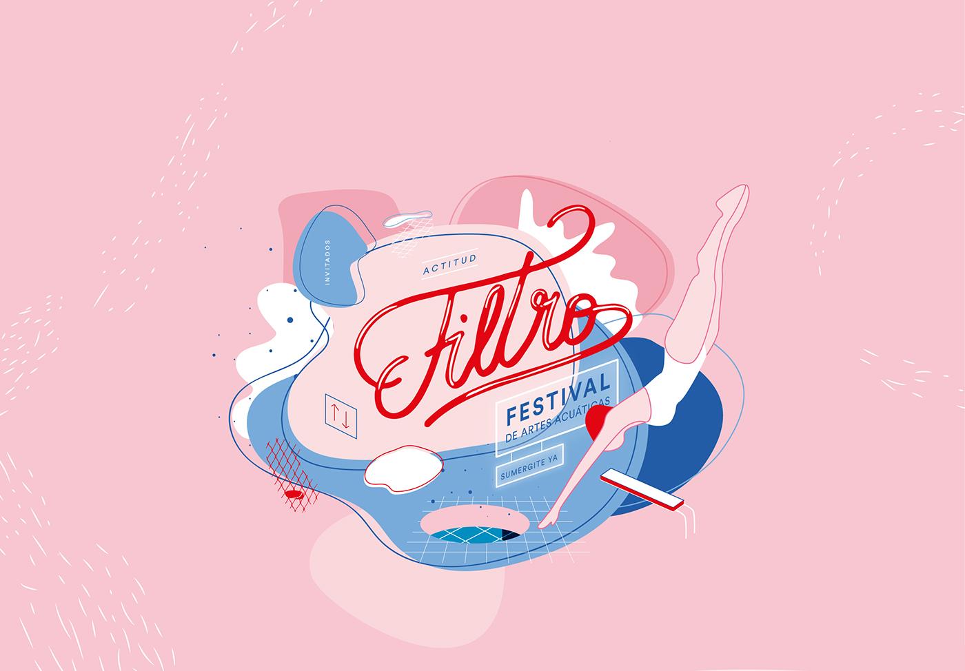 Filtro.