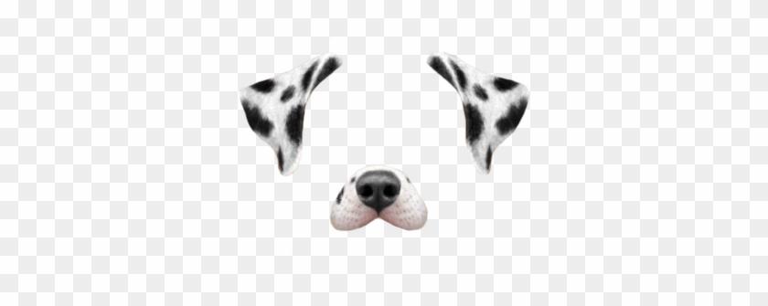 orejas #snapchat #png #emoji #sticker.