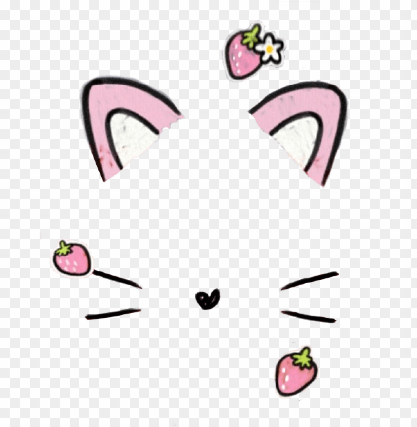 snapchat snapchatfilters filtros filters colorful cute.