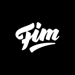 Fim on Vimeo.