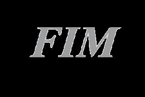 Fim png 1 » PNG Image.