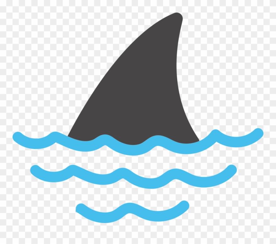 Clipart Football Shark.