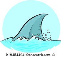 Fin Clipart Illustrations. 10,699 fin clip art vector EPS drawings.