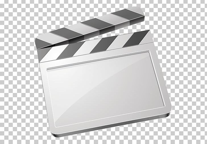 Final Cut Pro X Final Cut Studio Video Editing PNG, Clipart.