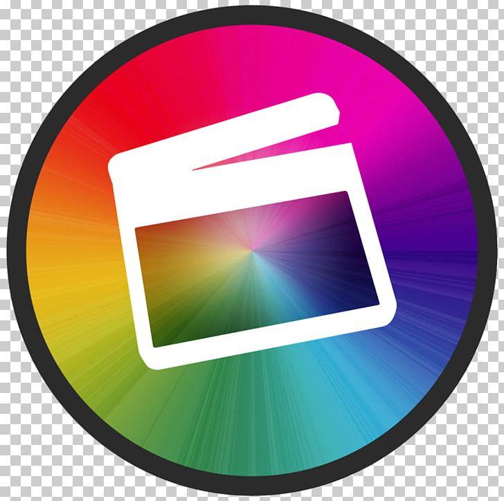 Final Cut Pro X MacOS Final Cut Studio Apple PNG, Clipart.