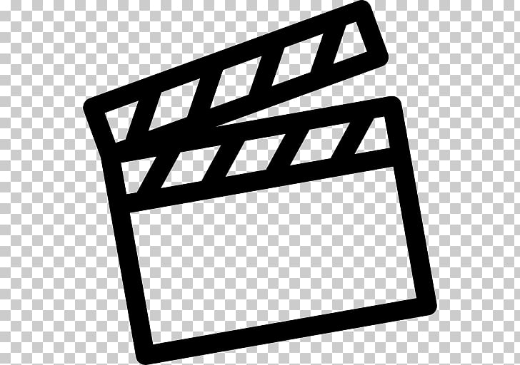 Final Cut Pro X, clipboard icon PNG clipart.