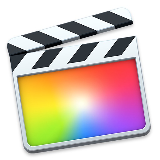 How to achieve faster video exports in Final Cut Pro X.